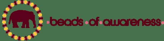 Beads of Awareness