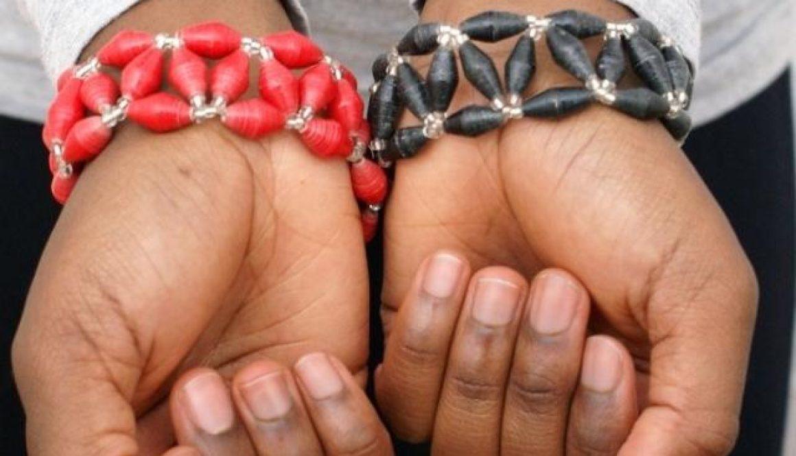 weave_bracelet-1024×685